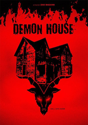 Demon House.jpg