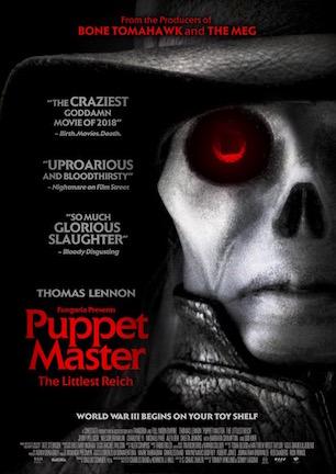 Puppet Master - Littlest Reich.jpg