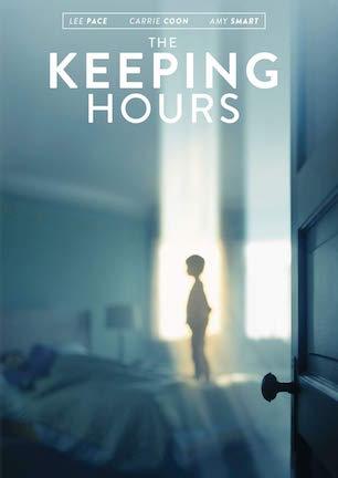 Keeping Hours.jpg