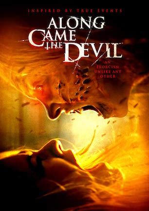 Along Came the Devil.jpg