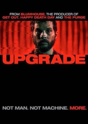 Upgrade.jpg