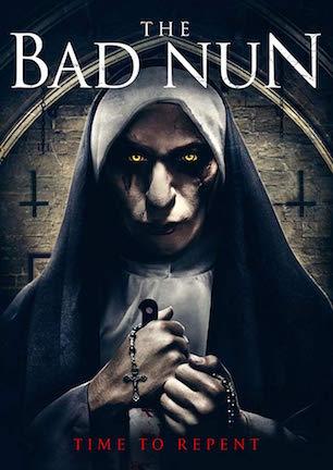 Bad Nun.jpg