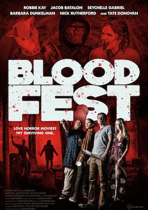 Blood Fest.jpg