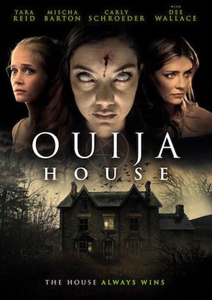 Ouija House.jpg