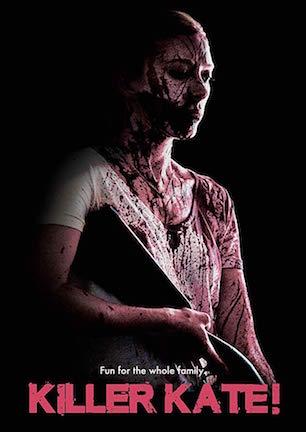 Killer Kate.jpg