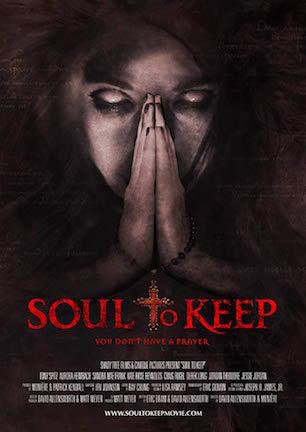 Soul to Keep.jpg