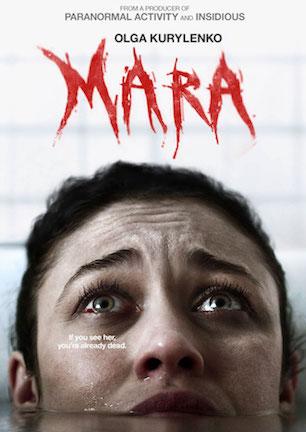 Mara.jpg