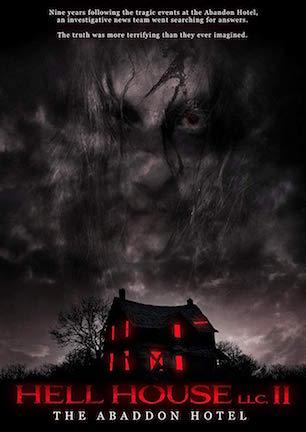 Hell House LLC II - The Abaddon Hotel.jpg