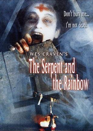 Serpent and the Rainbow.jpg