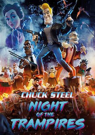 Chuck Steel - Night of the Trampires.jpg