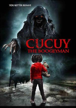 Cucuy - The Boogeyman.jpg