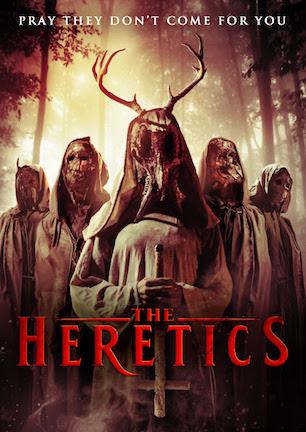 The Heretics.jpg