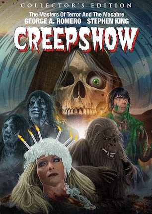 Creepshow Collector's Edition.jpg