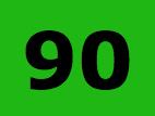 90.jpg