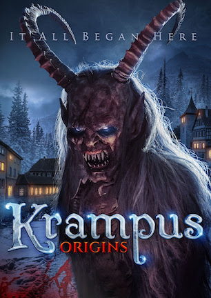 Krampus Origins.jpg