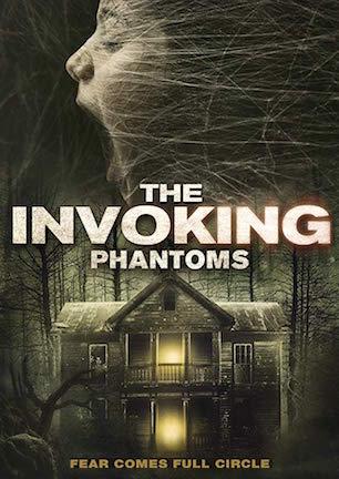 The Invoking 5 - Phantoms.jpg