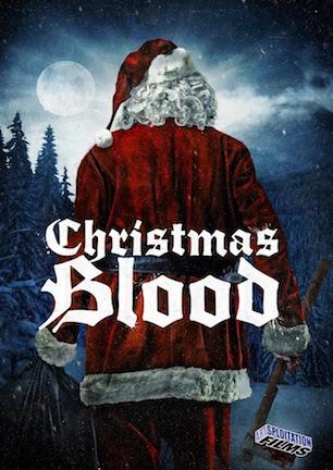 Christmas Blood.jpg