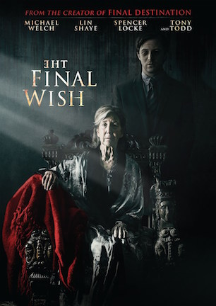 Final Wish.jpg
