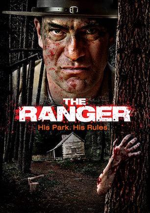 The Ranger.jpg