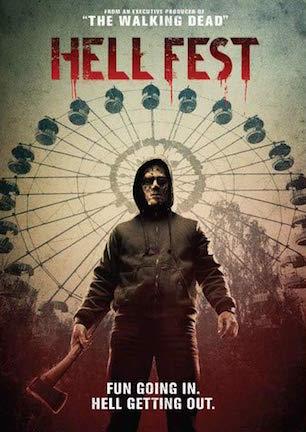 Hell Fest.jpg