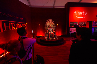 Iron Throne SDCC 2018-1.jpg