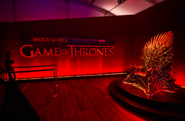 Iron Throne SDCC 2018-2.jpg