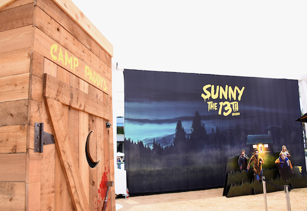 Sunny SDCC 2018.jpg