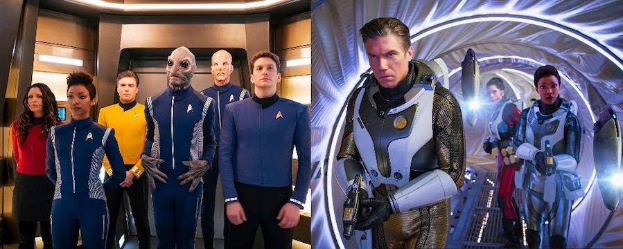 Star Trek Discovery SDCC 2018 1.jpg