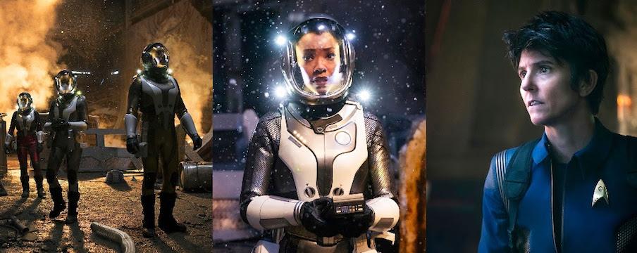 Star Trek Discovery SDCC 2018 2.jpg