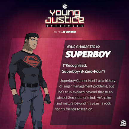 DCU_YJ-Quiz-Results-Post_SuperBoy-1.jpg