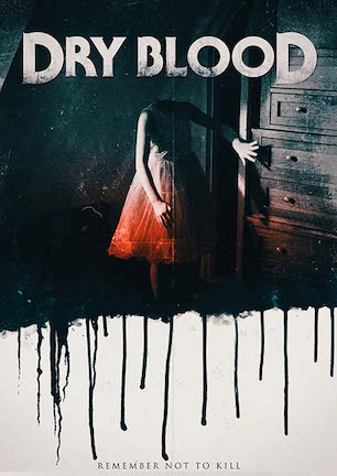 Dry Blood.jpg