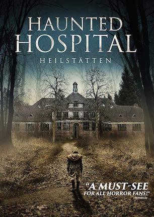 Haunted Hospital - Heilstatten.jpg