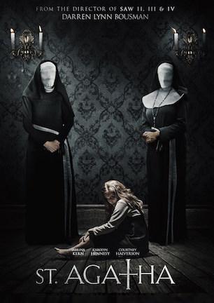 St Agatha.jpg