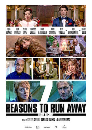 7 Reasons to Run Away.jpg
