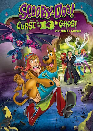 Scooby-Doo and the Curse of the 13th Ghost.jpg
