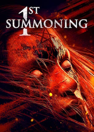 1st Summoning.jpg