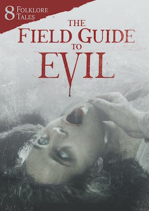 Field Guide to Evil.jpg