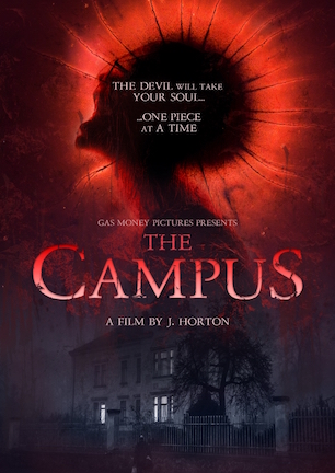 The Campus.jpg