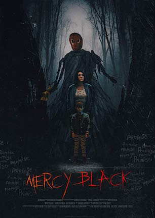 Mercy Black.jpg