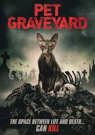 Pet Graveyard.jpg