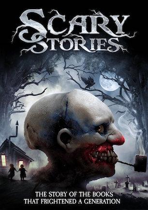 Scary Stories Documentary.jpg