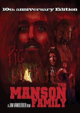 Manson Family.jpg