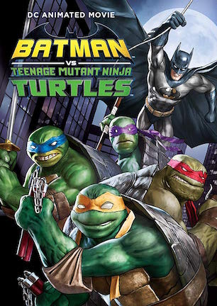 Batman vs Teenage Mutant Ninja Turtles.jpg