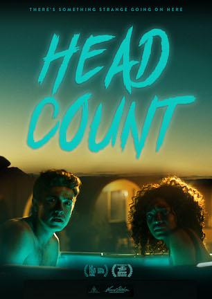 Head Count.jpg