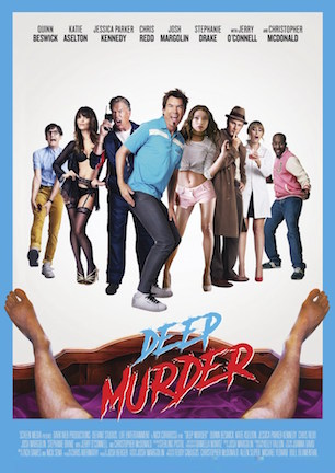 Deep Murder.jpg