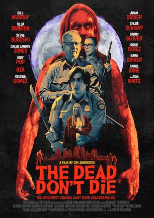 Dead Don't Die.jpg