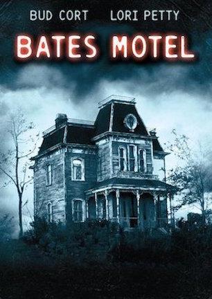 Bates Motel NBC_1.jpg