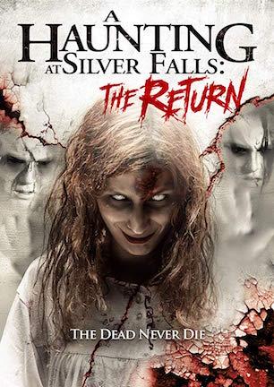 Haunting at Silver Falls - The Return.jpg