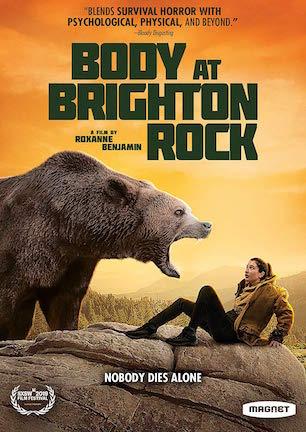 Body at Brighton Rock.jpg