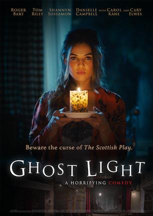 Ghost Light 2018.jpg